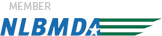 National Lumber and Building Material Dealers Association (NLBMDA) LOGO
