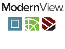 Modernview Private Label